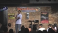 New Stand-up Comedy Routines => Randall Redd proposes during stand-up performance
