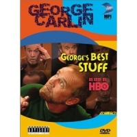 Stand up Comedy: Watch George Carlin - George's Best Stuff Video