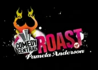 Stand up Comedy: Comedy Roast of Pamela Anderson video