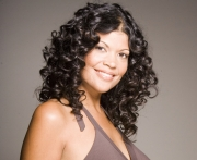 """Stand up comedy => Comedienne Aida Rodriguez  """"Mom's Night Out"""" stand-up show"""