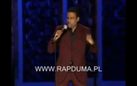Stand up Comedy: Chris Rock Rap Music Routine video