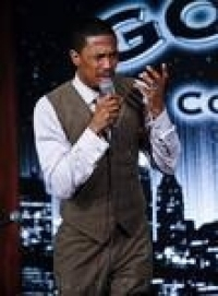 Stand up Comedy: Nick Cannon Will Host Weekly Radio Countdown