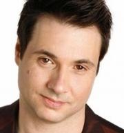 Comedian Biography Adam Ferrara - Personal Life and Career