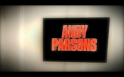 Stand up comedy Video Andy Parsons - Britains Got Idiots Live video