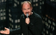 Stand up Comedy:  Louis C. K.: The Difference Between Girls and Women Routine