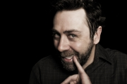 Stand-up comedy => Sean Hughes adds more shows to his tour