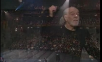 Stand up Comedy: George Carlin - You Are All Diseased video