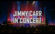 Stand up comedy Video Jimmy Carr - In Concert video