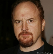 Stand up Comedy: Louis C.K. – Comedy Person of the Year!
