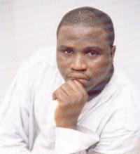 Stand up Comedy: Gbenga Adeyinka & Friends move to Ibadan!