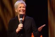 Comedian Biography Kate Clinton Biography (Personal Life, Career)