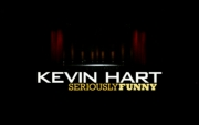 Stand up comedy Video Kevin Hart - Seriously Funny video