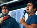 New Stand up Comedy Videos => Comedy Central orders new show