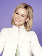 Stand up Comedy: Caroline Rhea comes to Springfield on Saturday