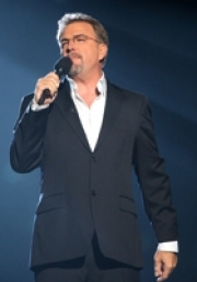 Stand-up comedy => Bill Engvall to perform at Hoyt Sherman Place on October 1st