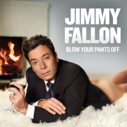 "Stand up comedy Video ""Blow Your Pants Off"" by Jimmy Fallon"