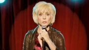 Stand-up comedy => Maria Bamford