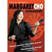 Stand up Comedy: Margaret Cho: Assassin Video
