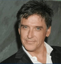 Stand up Comedy: Craig Ferguson at Toronto and Montreal!