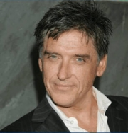 Stand-up comedy => Craig Ferguson at Toronto and Montreal!
