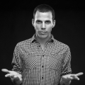 New Comedy Content on BCO => Steve - O talks about Jackass and stand-up career