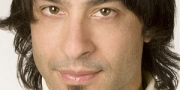 Stand up Comedy: Arj Barker: Gay Marriage Routine