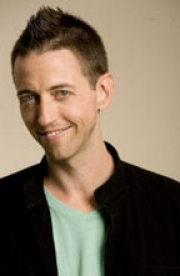 Stand-up comedy => Neal Brennan Stands Up at the Water Street Tavern!