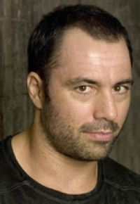 Stand up Comedy: Joe Rogan to perform in London, this fall