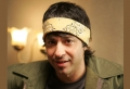 New Comedian Biographies => Arj Barker Biography (Personal Life, Career)