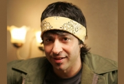 Comedian Biography Arj Barker Biography (Personal Life, Career)