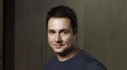 Stand-up comedy => Adam Ferrara Quotes
