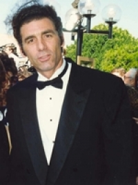 Stand up Comedy: Seinfeld's Kramer sued for assault