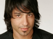 Stand up Comedy: Arj Barker Hosted Twice the Comedy Central Presents Show