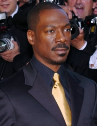 Stand up Comedy: Eddie Murphy Quotes