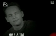 Stand up comedy Video Bill Burr 20 Minute Special Video