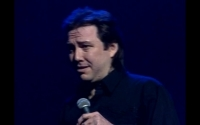 Stand up Comedy: Bill Hicks - Revelations video