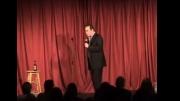 "Stand up comedy => Tom Rhodes: ""Koala Sluts"""