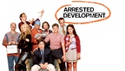 "Stand-up comedy => ""Arrested Development"" first trailer for season 4"