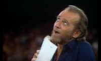 Stand up Comedy: On Location: George Carlin at Phoenix. Again! video