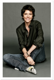 "Stand-up comedy => Tig Notaro releases ""Live"" CD album and plans new L.A tour"