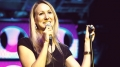 New Comedian Interviews => Talking To Nikki Glaser - the