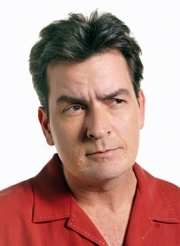 Stand-up comedy => Charlie Sheen to be roasted!