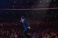 Stand up Comedy: George Lopez - Why You Crying? video