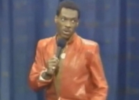 Stand up Comedy: Eddie Murphy Ice Cream Routine video