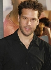 Stand-up comedy => Dane Cook stand up comedy concert coming to Las Cruces