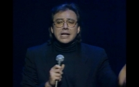 Stand up Comedy: Bill Hicks - Relentless video