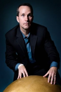 Stand up Comedy: How to make a good podcast? Ask Jimmy Pardo!