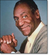 Stand up Comedy: Happy Birth Day Bill Cosby!