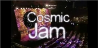 Stand up Comedy: Bill Bailey: Cosmic Jam - Full Video