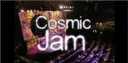 Stand up comedy Video Bill Bailey: Cosmic Jam - Full Video